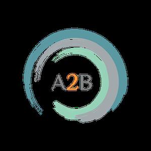 away-2-be-logo.png