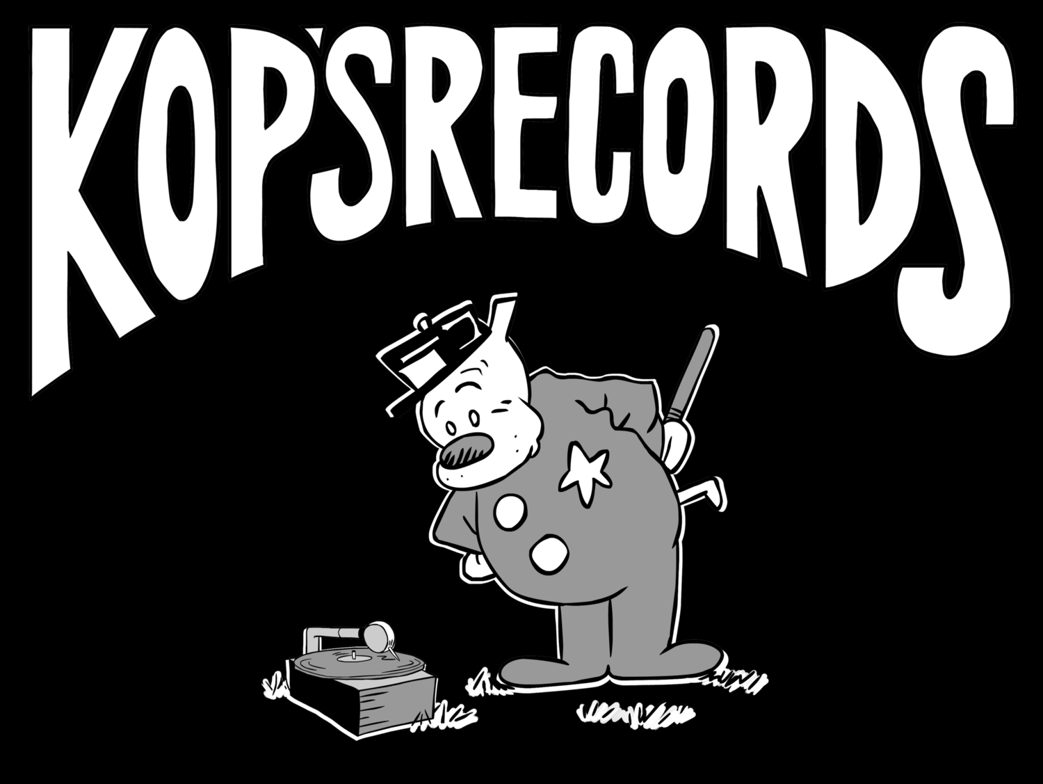 Kops Records