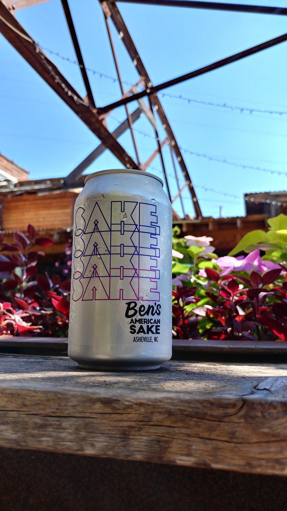 Sakex4Can1.jpg