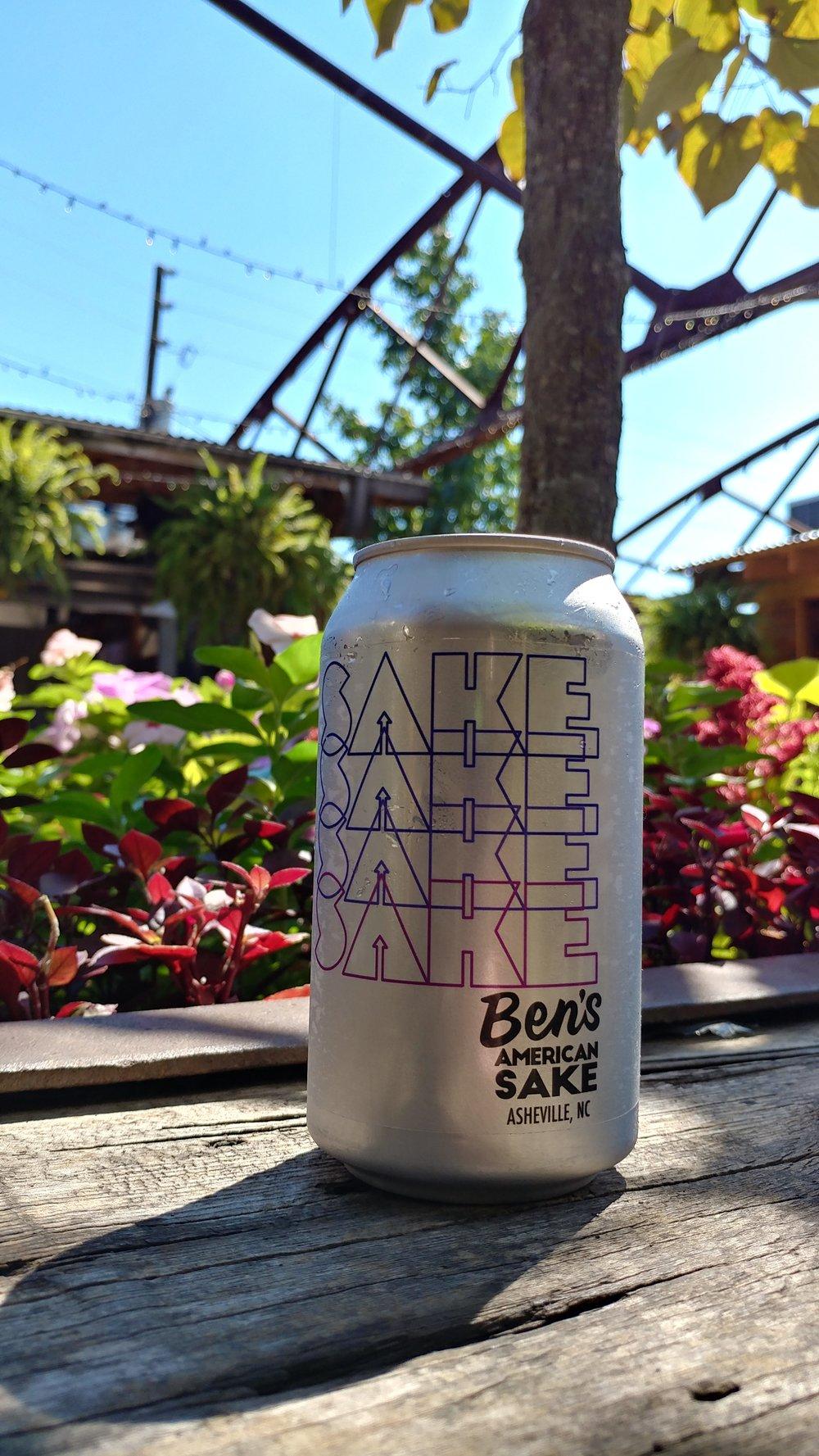 Sakex4Can3.jpg