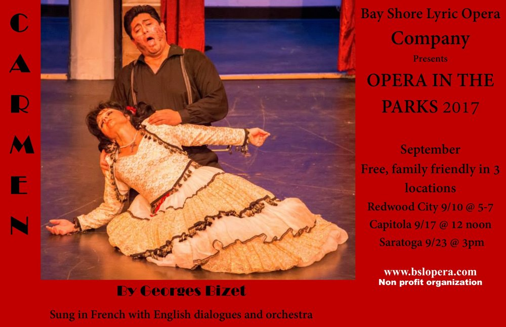Copy of Carmen Postcard flyer BSLO 2017v2.jpg