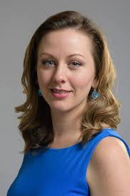 Paige Patrick, Soprano