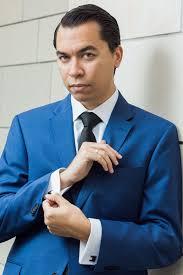 Norman Espinoza, Bass