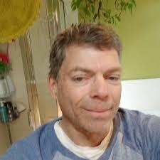 Peter Tedeschi, Tenor