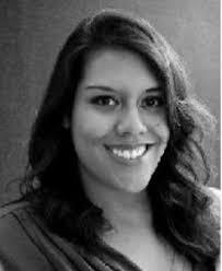 Michelle Montoya, Mezzo Soprano