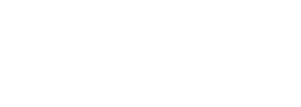 Logo White high res.png