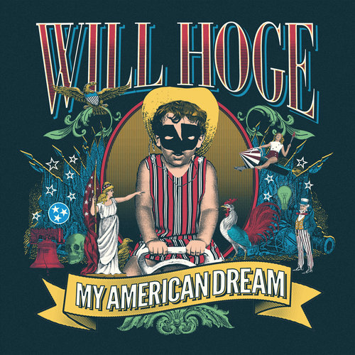 Will_Hoge_My_American_Dream_3000x3000.jpg
