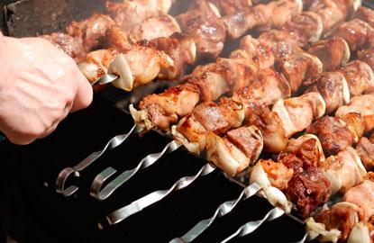 Joelle Hann Fodor's Article_kebabs.jpg