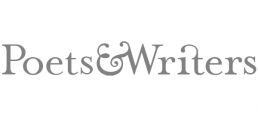 Poets-writers-Joelle Hann NY Brooklyn Book Doctor Author Writing Coach Book Publishing.png