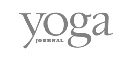 yoga-journal-Joelle Hann NY Brooklyn Book Doctor Author Writing Coach Book Publishing.png