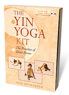 the yin yoga kit the practice of quiet power.jpg