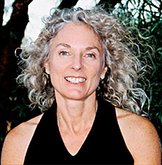 Author of Yoga for Depression Amy Weintraub.jpg