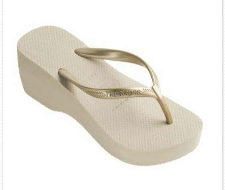 wedge-flip-flops.jpg