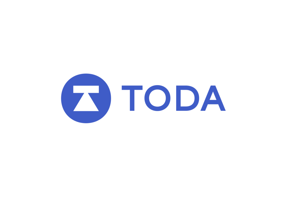 Toda.png