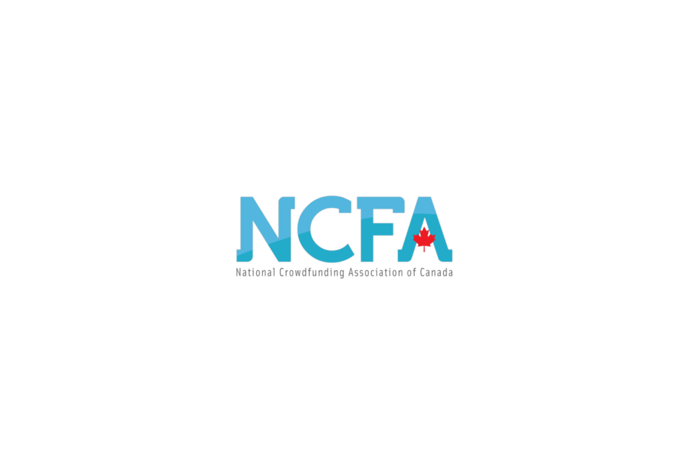 NCFA.png