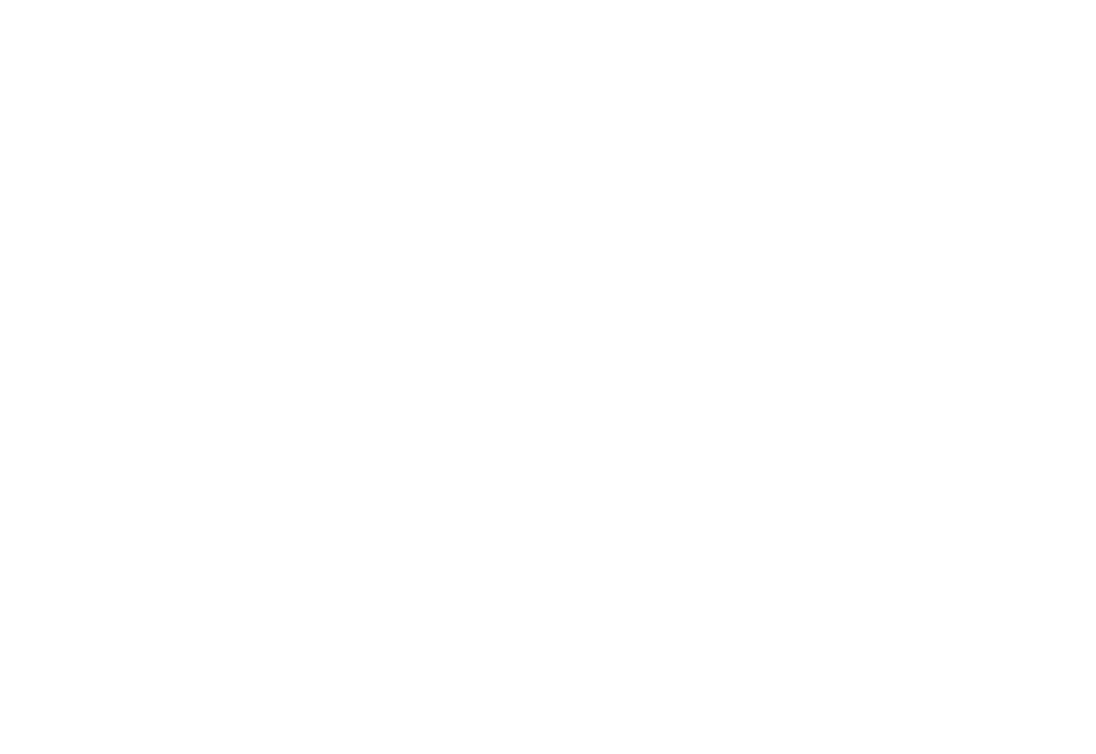 tribalscale.png