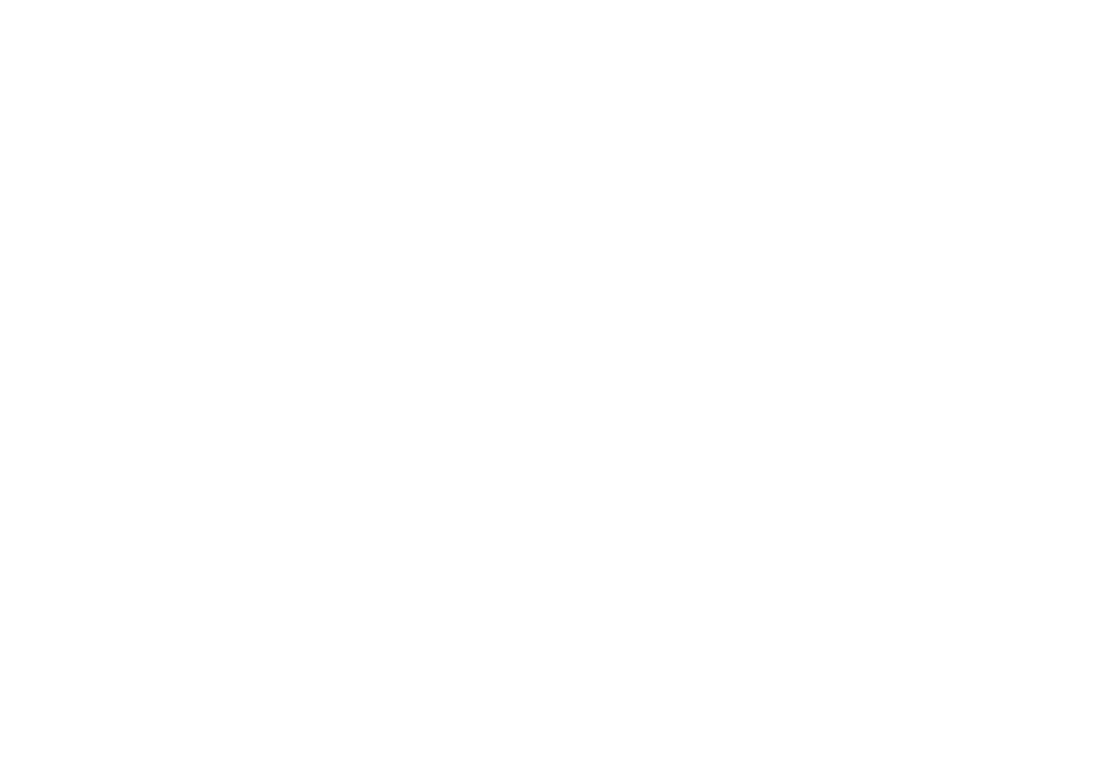 urban dive.png