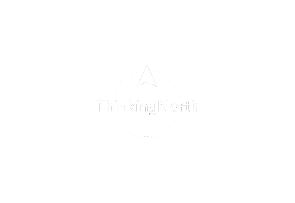 THinking North.png