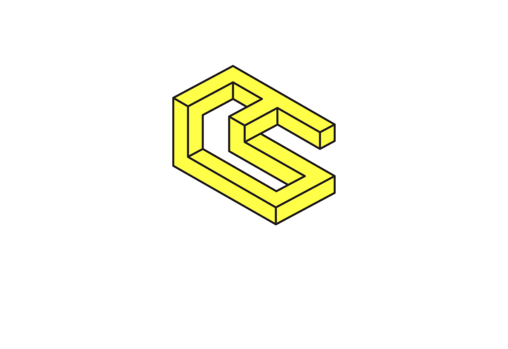 chainsafe.png
