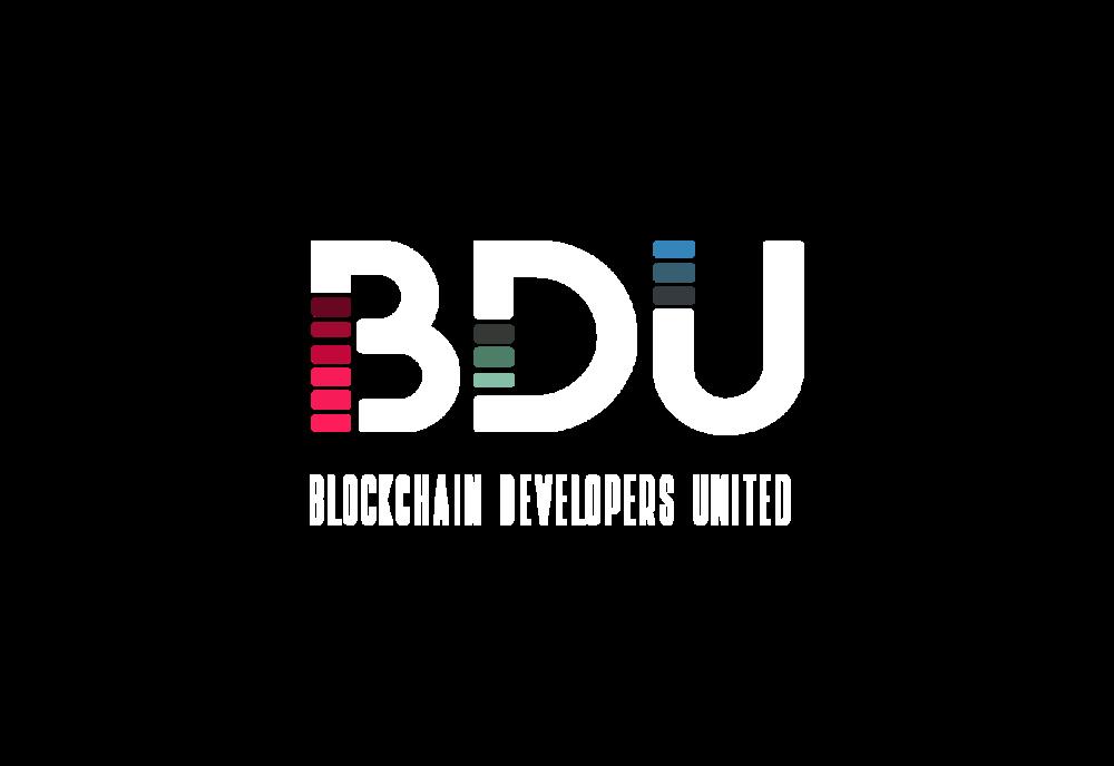 BDU (1).png