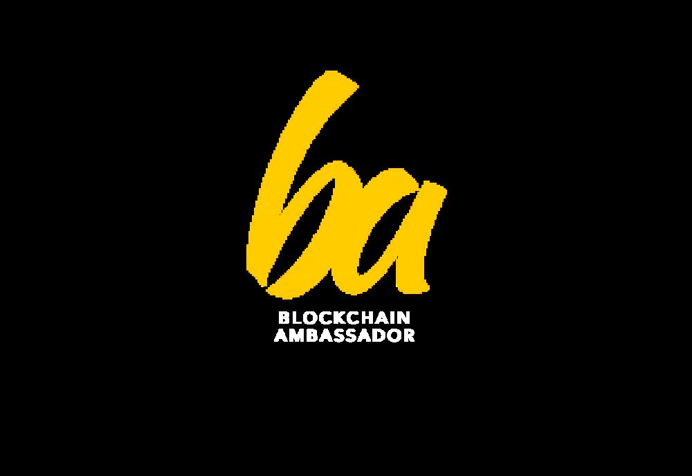 Blockchain Ambassadors (1).png