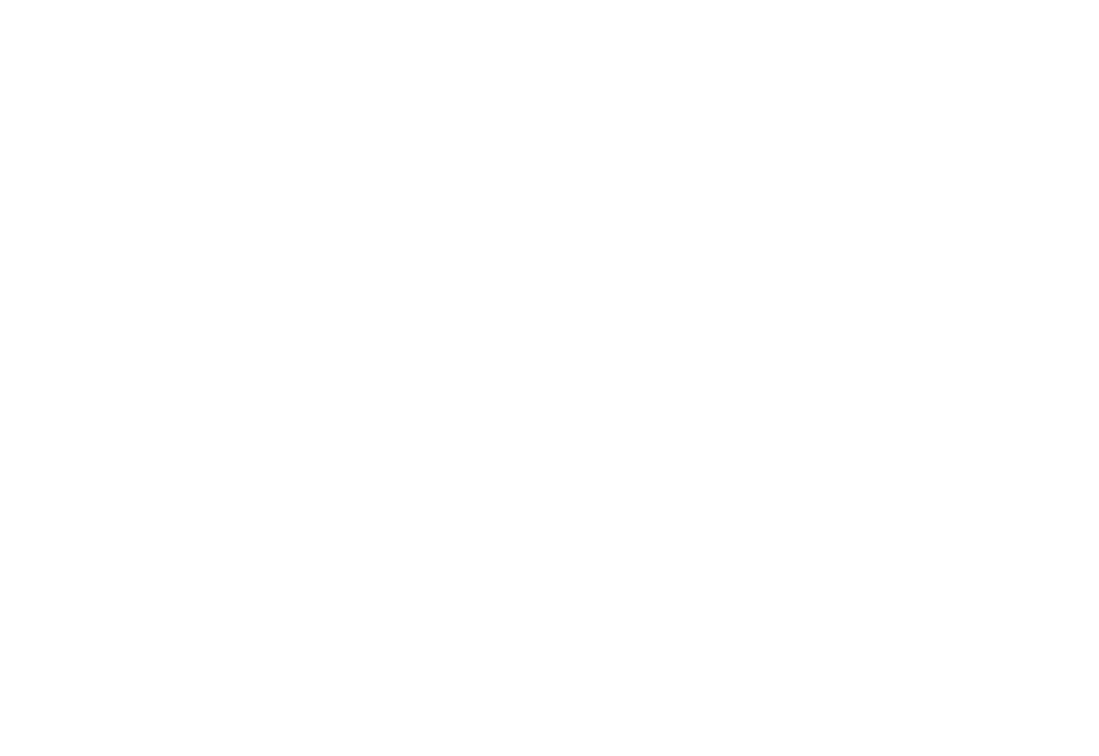 bunz (3).png