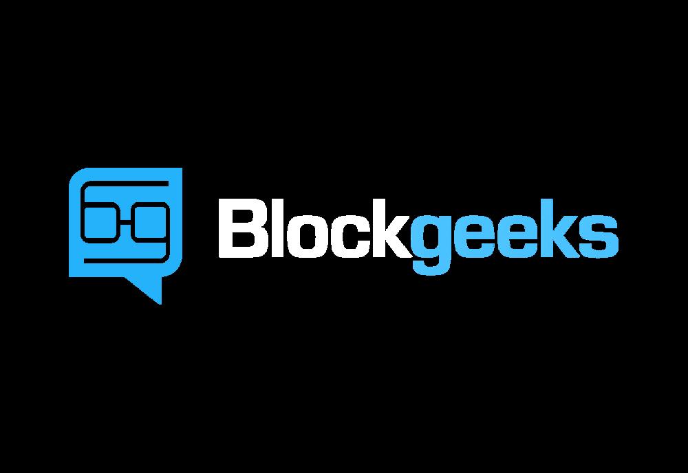 blockgeeks.png