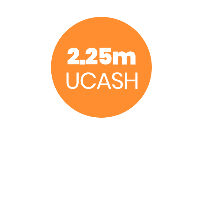 UCASH PRIZE.png