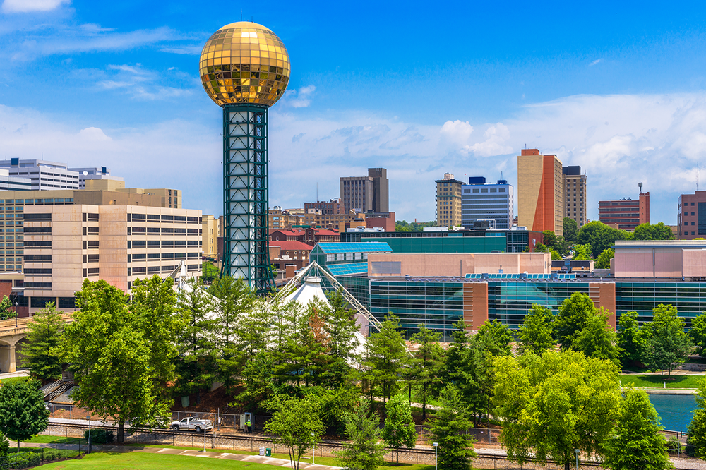 Making Tennessee a Leader   In Blockchain Technology    Join Our Linked In Group      Join Our Slack Community