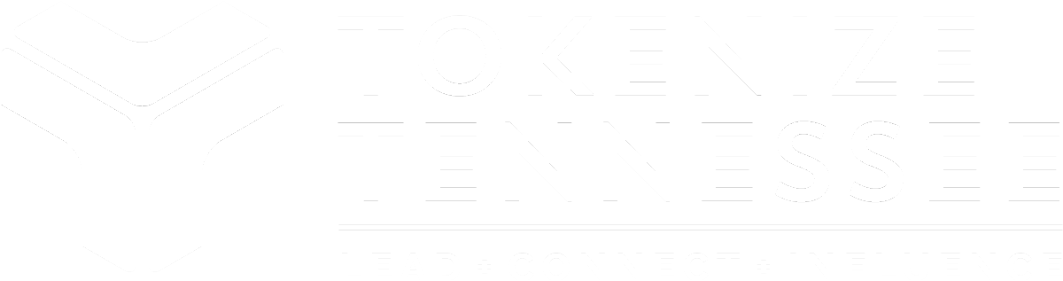 Tokenize TN