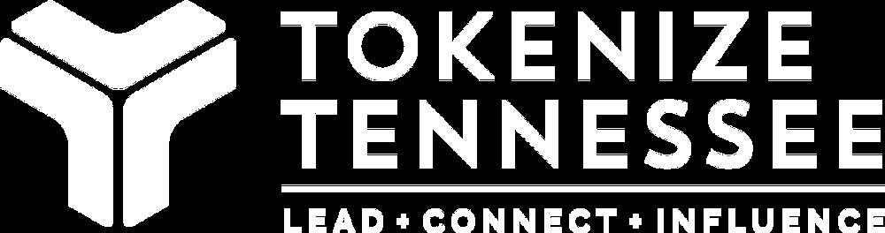 Press — Tokenize TN