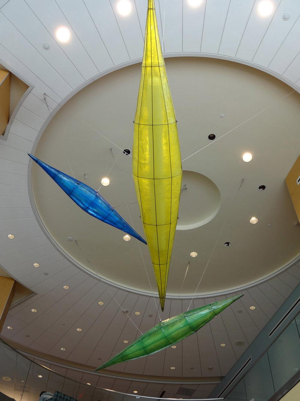 09_hanging pods_gerard basil stripling.jpg
