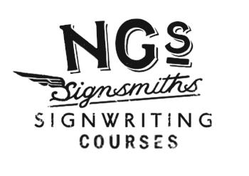 NGS Signsmiths Logo copy.jpg