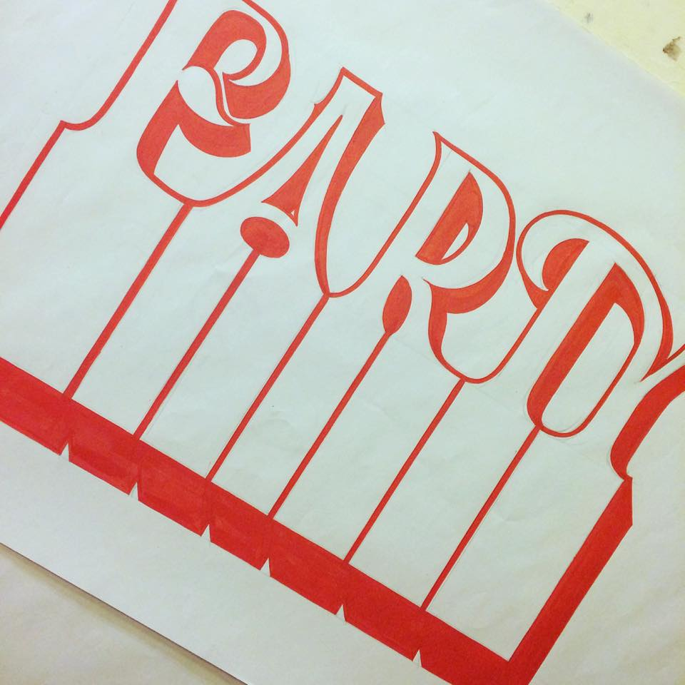 b farty-sans-ngs-signwriting-course-london.jpg