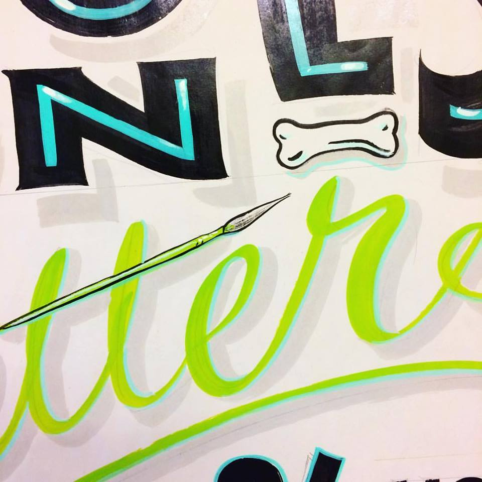 b ngs-signsmiths-carvnival-letters-learn-to-paint-letters-london-0101.jpg