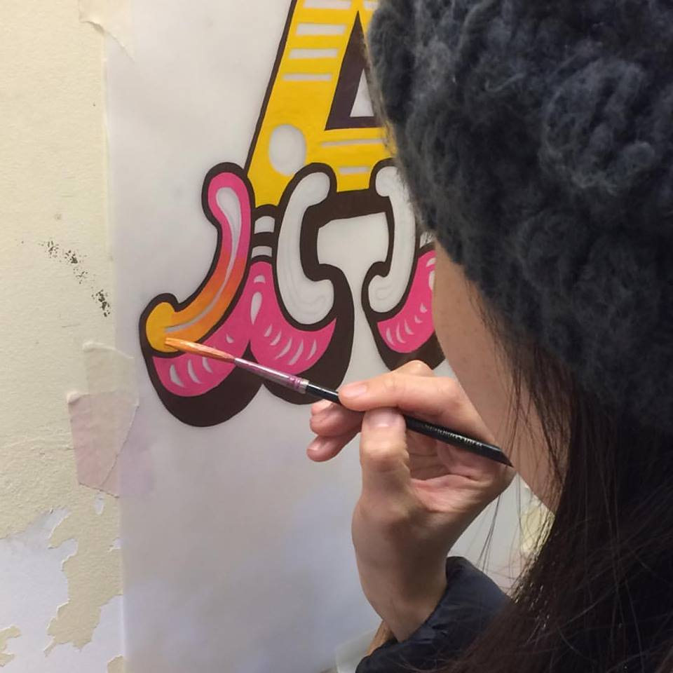 b ngs-signsmiths-carvnival-letters-learn-to-paintr-letters-london-002.jpg