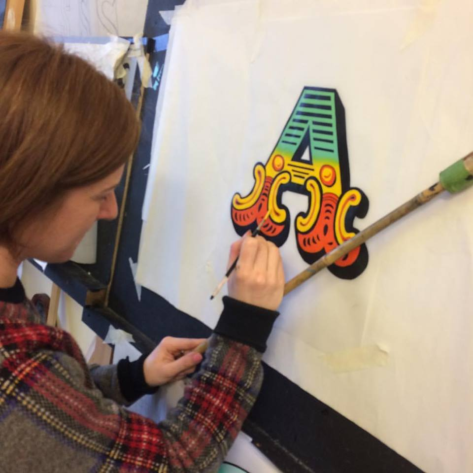 b ngs-signsmiths-carvnival-letters-learn-to-paintr-letters-london-007.jpg