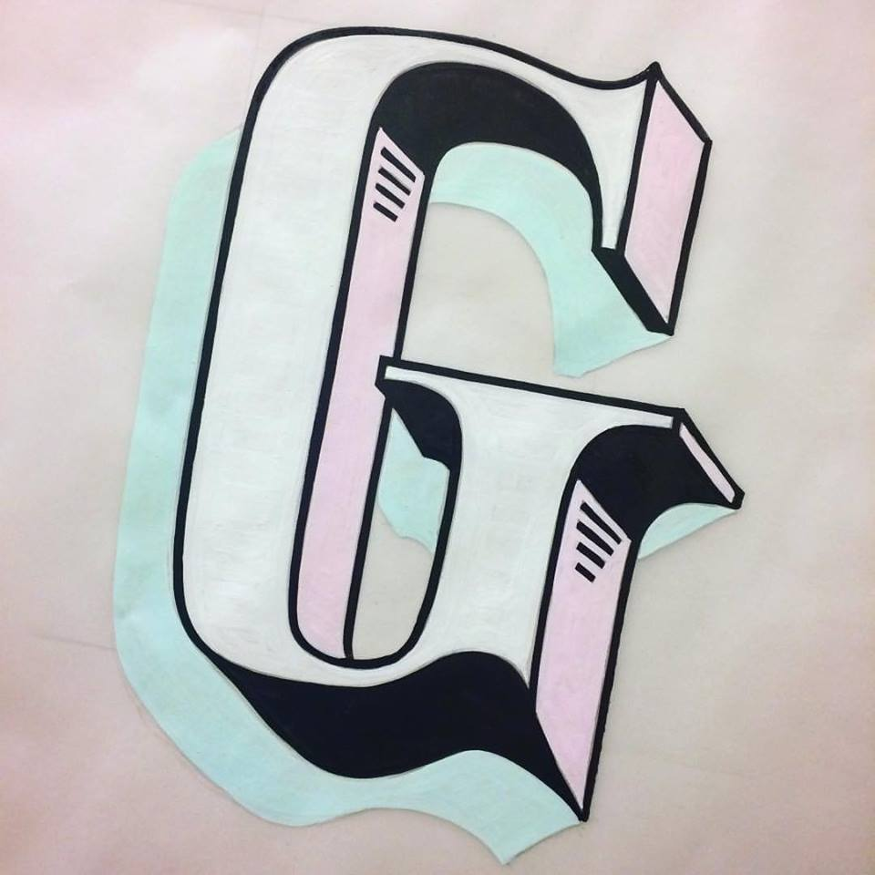 b ripple-effect-of-great-painted-letters-ngs-lettering-course-uk-2.jpg