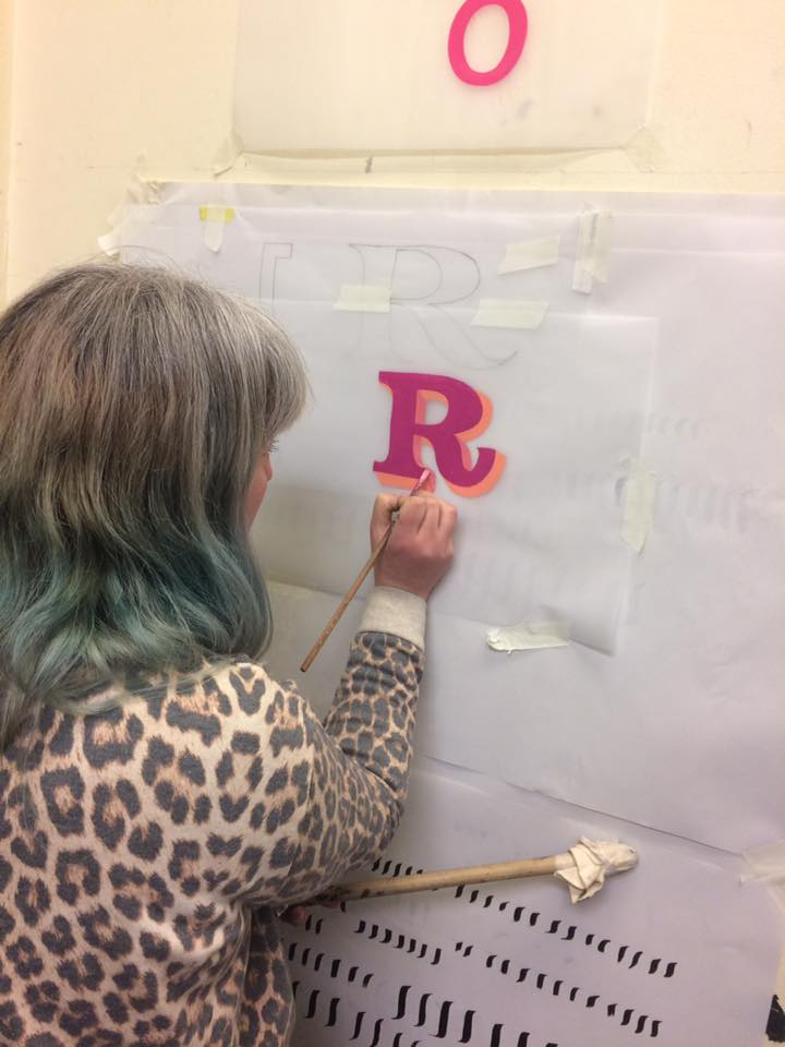 signsmiths-london-signwriting-school-51.jpg