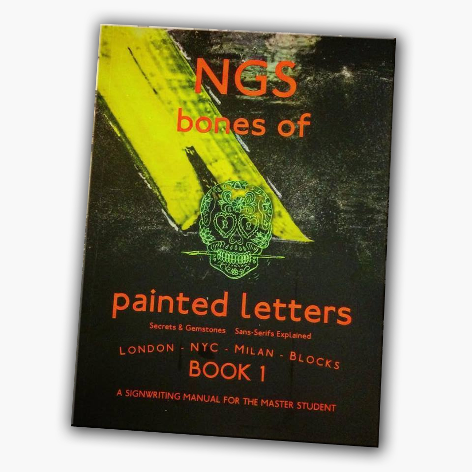 Bones-of-painted-letters-NGS-cleaned-to-the-greyed.jpg
