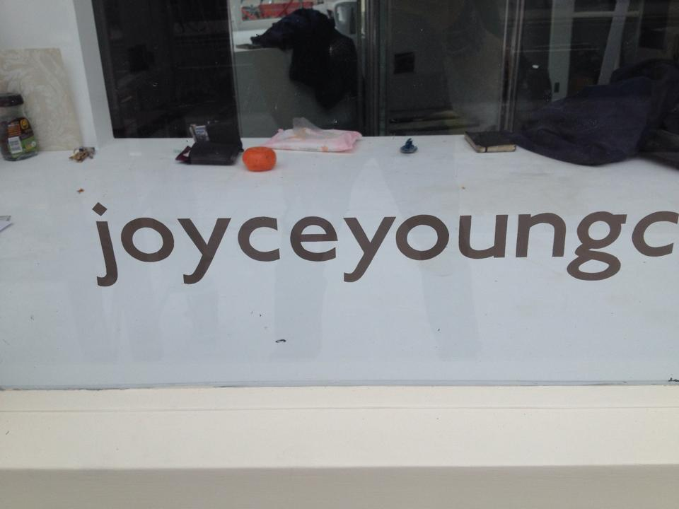 jy-glass-002 NGS Sign.jpg