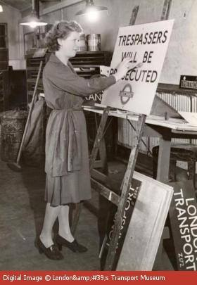 Women sign painter NGS.jpg