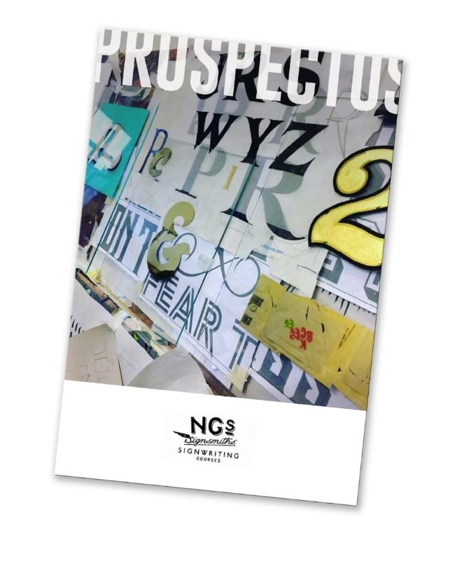 NGS PROSPECTUS.JPG