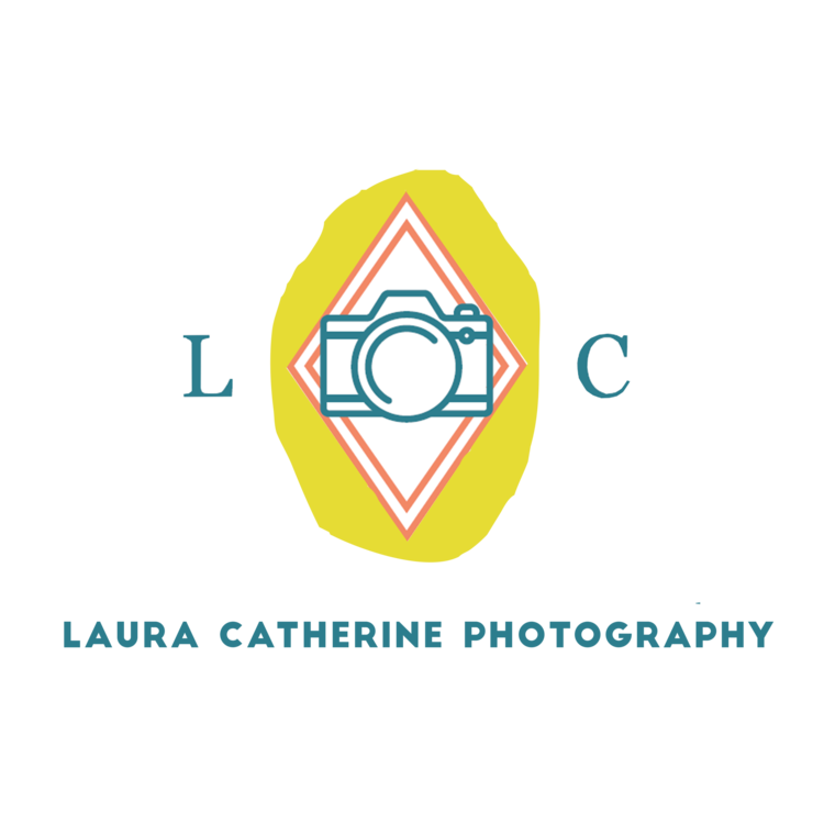 Laura Catherine Photography