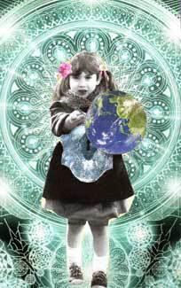 5th-dimensional-childweb.jpg