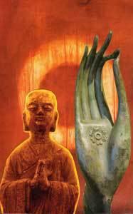 Buddah-Mudraweb.jpg