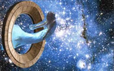 Cosmic-portalweb1.jpg