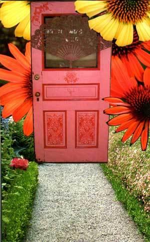 flowers-behind-doorweb.jpg