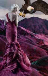 PurpleMountains.jpg