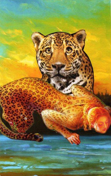 Tigress149.jpg